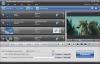 Скачать AnyMP4 Audio Converter