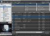 Скачать AnyMP4 iPad to PC Transfer Ultimate