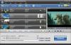 Скачать AnyMP4 iPod Video Converter