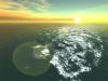 Скачать Fantastic Ocean 3D