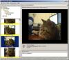 Скачать Webcam Video Diary