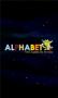 Скачать Star Wars Alphabet