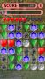 Скачать Gemstone Obsession