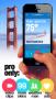 Скачать WeatherShot Pro