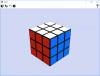 Скачать Cubex