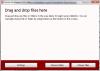 Скачать Secure File Deleter