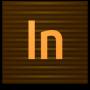 Скачать Adobe Edge Inspect CC