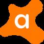 Скачать Avast Free Antivirus
