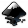 Скачать Inkscape