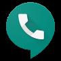 Скачать Google Voice