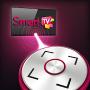 Скачать [Deprecated] LG TV Remote