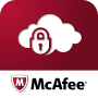 Скачать McAfee Personal Locker