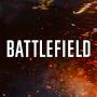 Скачать Battlefield Companion