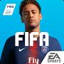 Скачать FIFA Футбол