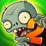 Скачать Plants vs. Zombies 2