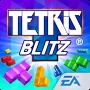 Скачать TETRIS Blitz: 2016 Edition