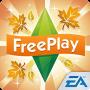 Скачать The Sims FreePlay