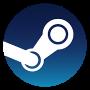 Скачать Steam mobile