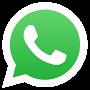 Скачать WhatsApp
