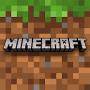 Скачать Minecraft: Pocket Edition