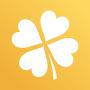 Скачать Клевер Бой — игра с призами