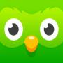 Скачать Duolingo