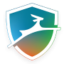 Скачать Dashlane Password Manager