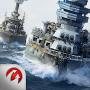 Скачать World of Warships Blitz: морской ММОРПГ PvP шутер