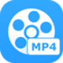 Скачать AnyMP4 MP4 Converter for Mac