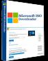 Скачать Windows ISO Downloader