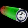 Скачать 3D AA Battery Widget