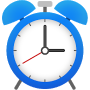Скачать Alarm Clock Xtreme