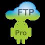 Скачать FTP Server Ultimate