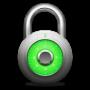 Скачать Password Manager Lite