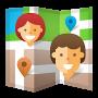 Скачать Family Locator - GPS Tracker