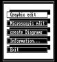 Скачать Graphic Packet