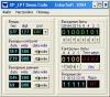 Скачать XP LPT v1.1