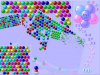 Скачать Пузыри Macintosh v1.6