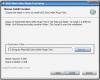 Скачать NSIS Skincrafter plugin v1.0