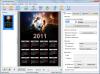 Скачать Дизайн Календарей