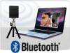 Скачать BT-1 Bluetooth Webcam