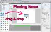 Скачать Easy Web Animator