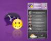Скачать Yahoo! Messenger