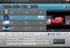Скачать Aiseesoft FLV to MP3 Converter