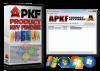 Скачать Adobe Product Key Finder for Windows
