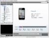 Скачать iPod to PC Transfer Ultimate