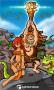 Скачать Пещерная Игра
