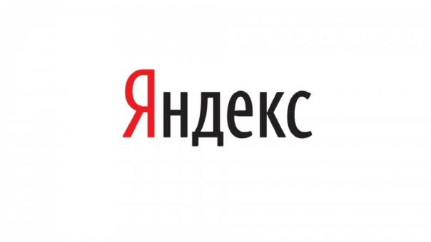 """Компания """"Яндекс"""" разработала собственного голосового помощника, получившего название """"Алиса"""""""