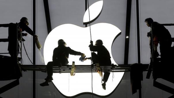 Apple работает над специальным чипом для ИИ на мобильных устройствах