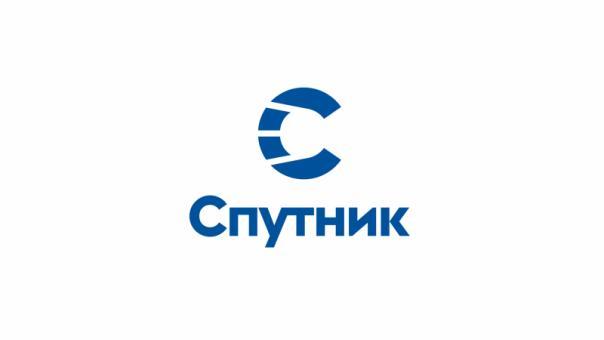 """Слухи о закрытии поисковой системы """"Спутник"""" не подтвердились"""